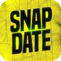 Snapdate - Chat, Hookup & Date