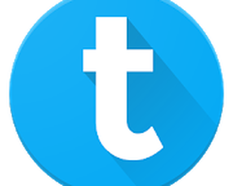 Tradukka Traductor Apk Descargar App Gratis Para Android Rosa cicka 6 years ago. tradukka traductor apk descargar app