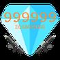 Diamonds FF