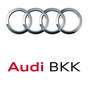 Audi BKK Notfall-Hilfe 1.25 APK