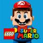 LEGO® Super Mario™ - L'application Officielle