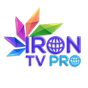 IRON-TV PRO  APK
