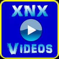 Ikon XNX Video Downloader - XNX Videos HD