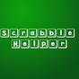 ScrabbleHelper