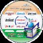 Tamil news - oneindia tamil, thatstamil, tamilnews