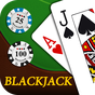 Blackjack -21 Point/Black Jack 1.4