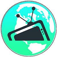 Universal TV apk icono