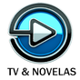 Optimovision Tv - Novelas y Series  APK