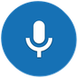 Text by Voice 3.1.4