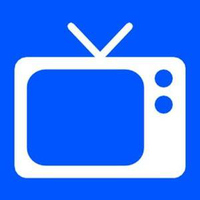 Android Full Live TV apk icon