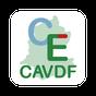 CE CAVDF
