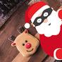 Secret Santa - Tirokdo