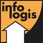 Logisfil Mobile