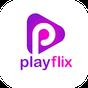 PlayFlix