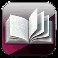 Numilog eBook Reader