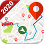 Navigatore Gratis Italiano Con Voce - Mappa Italia