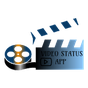 Vidmo-Video status app 2019