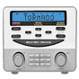 Radio FM offline 2021  APK