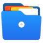 FileMaster: File Manage, File Transfer Power Clean