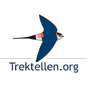 Trektellen.org