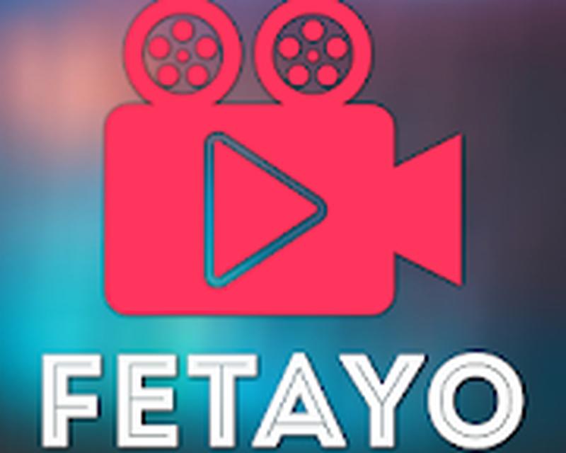 Fetayo Com