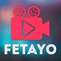 Films Fetayo films , Film gratuit  APK