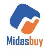 Midasbuy - Topup UC, BC & Elite Pass apk icon