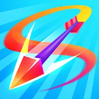 Drawmaster Icon