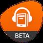 online Bibliotheek BETA