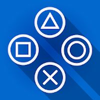 PSPlay: Unlimited PS4 Remote Play icon