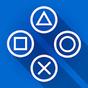 PSPlay: Gioca alla PS4 da remoto illimitato