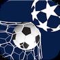 UEFA Şampiyonlar ligi futbol 1.1 APK