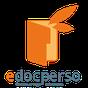 eDocPerso - Coffre-fort numérique