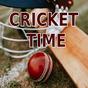 CricTime - (Live Cricket & IPL Scores)
