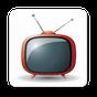 Wiki Serie TV