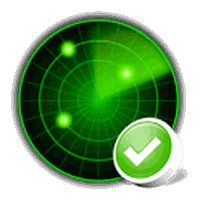 Ícone do apk Task Radar Free - To Do List