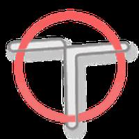 Ícone do Tube Math