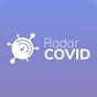 Radar COVID