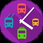 Прогноз транспорта  APK