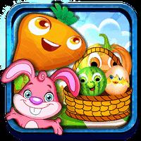 Farm Epic Story pro APK Icon