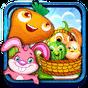 Farm Epic Story pro 1.1 APK