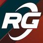 RG690
