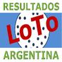 Resultados Loto Plus - Argentina