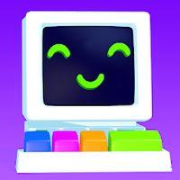 Icône de Office Life 3D