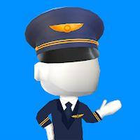Εικονίδιο του Hyper Airways