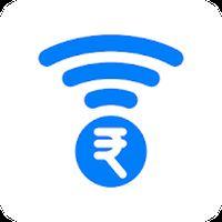 WifiMoney – Online Loan App apk icon