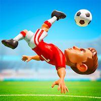 Icône de Mini Football