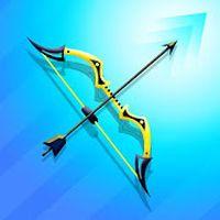 Icono de Archer Hero 3D