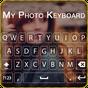 Meu Photo Keyboard 6.1
