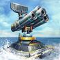 Naval Storm TD 0.8.8